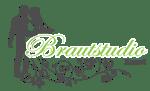 logo_brautstudio