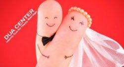 Powerful islamic dua for happy married life | How to enjoy married life wazifa -Khushgawar azdwaji zindagi ka wazifa | Shadi ke baad ki life mein Khush rehne ki dua
