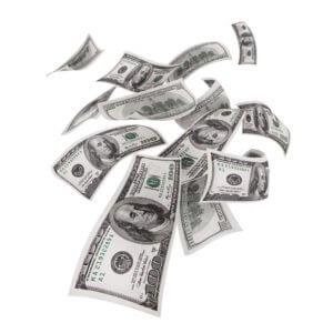 Wazifa dua for money urgently