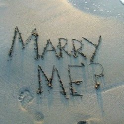 marriage proposal spell