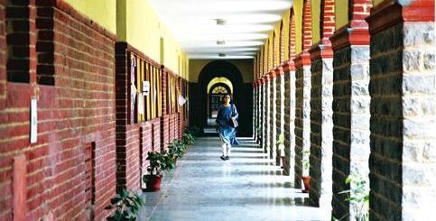 DU Seats 2016, Delhi University Admissions