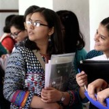 Delhi University B.Com Admission Forms, b.com admission du