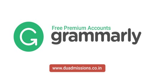 grammarly-premium-accounts-free