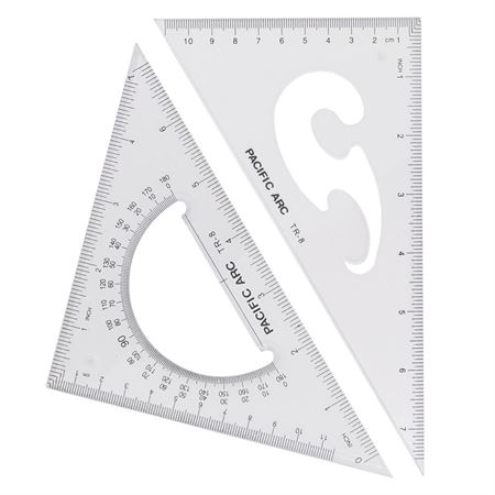 Measuring Tape Coloring Sheet Coloring Pages