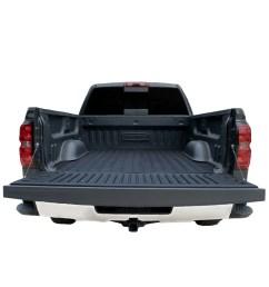 2015 silverado truck bed [ 1500 x 1500 Pixel ]