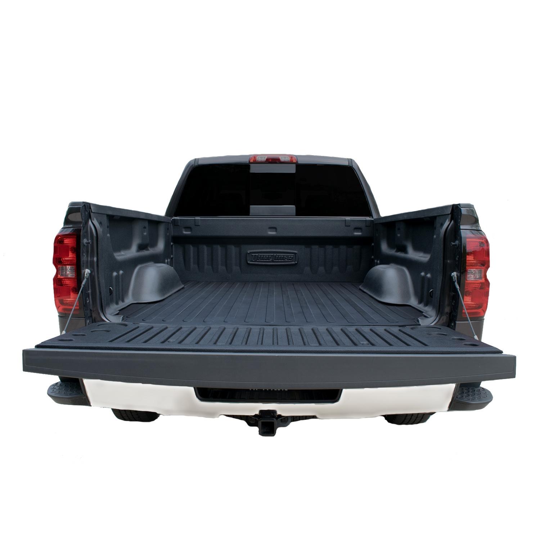 hight resolution of 2015 silverado truck bed