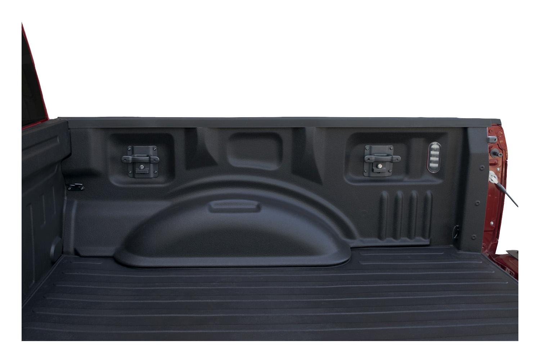Best Bed Liner F150