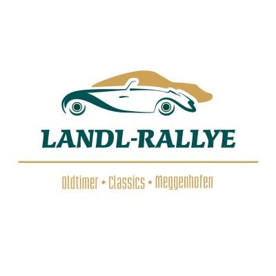 Landl-Rallye