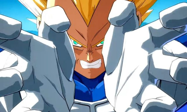 a77d5279f Update] Dragon Ball FighterZ Is Being Pulled from Tournaments for ...