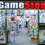 Gamestop Launches Post Christmas Sale With Bogo And Trade