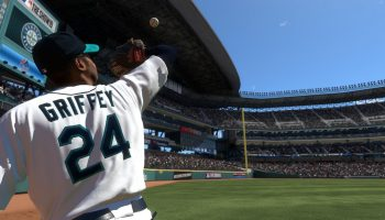 bea3c2c56 MLB The Show 19's New March to October Mode Will Have You Playing in  Shorter Bursts