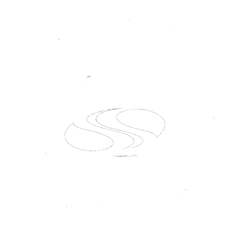 Tessier - Mountain proof equipment