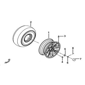 Scout Front Axle Diagram 2000 Chevy Cavalier Engine