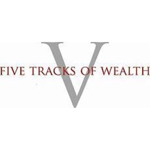 Five Tracks of Wealth