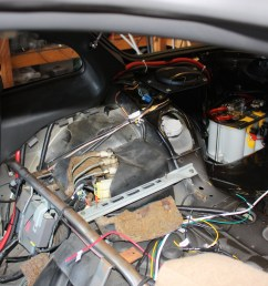300zx restoration battery relocate duanedibley com 10 the battery tray holder was mounted in the trunk [ 4272 x 2848 Pixel ]