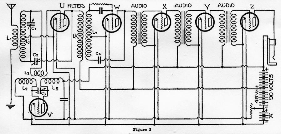isolation transformer wiring diagram onan pmg auto electrical Acme Transformer Wiring Diagrams isolation transformer wiring diagram onan pmg