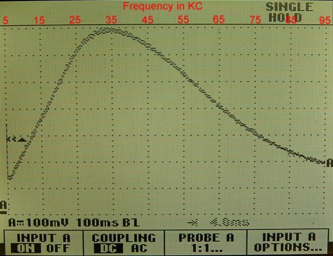 Acme Transformer Wiring Diagrams 30t64h