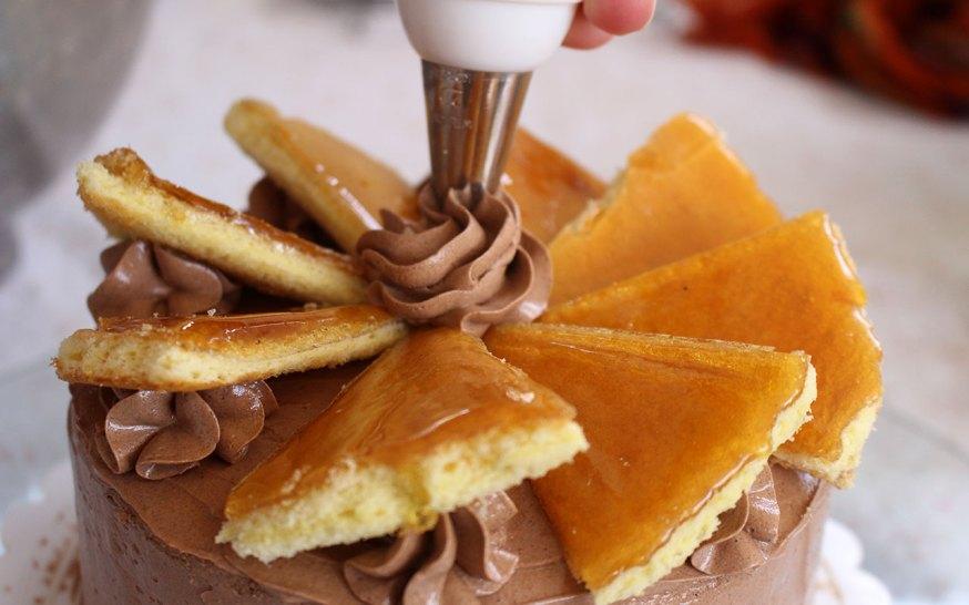 pastelero, cocinero..