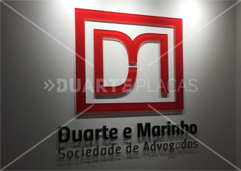 DUARTE E MARINHO