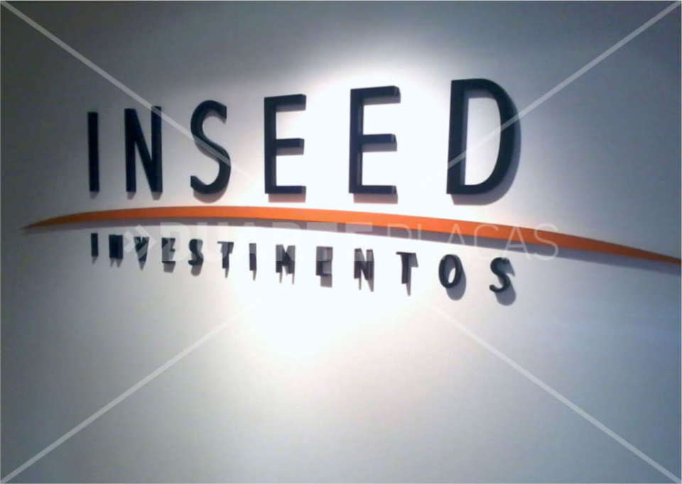 INSEED