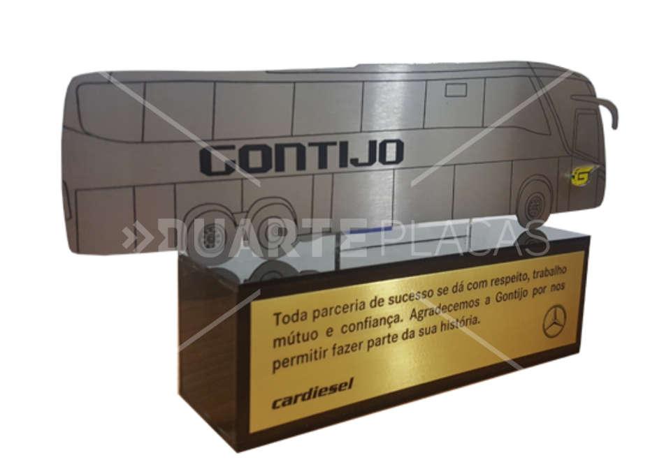 GONTIJO 2