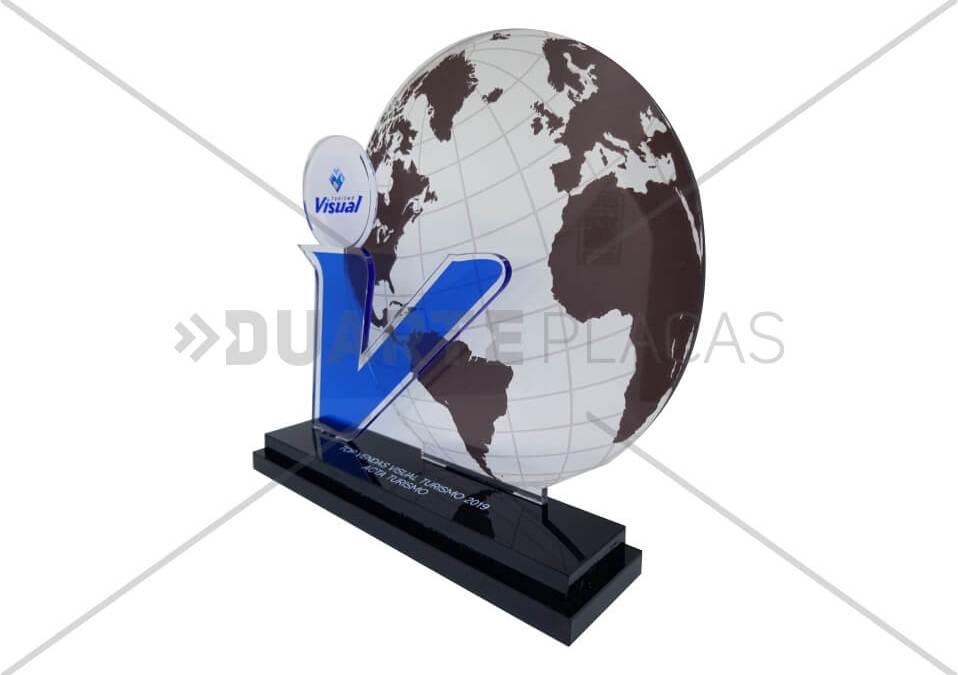 Turismo Visual