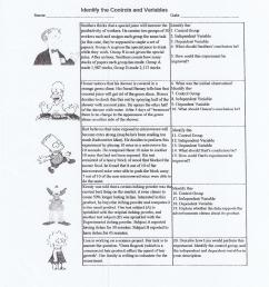 Scientific Method Practice Worksheet Answers - Nidecmege [ 1641 x 1275 Pixel ]