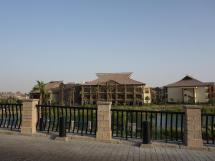 Dubai Freizeitparks Die Man Im Urlaub Anschauen Sollte Mit