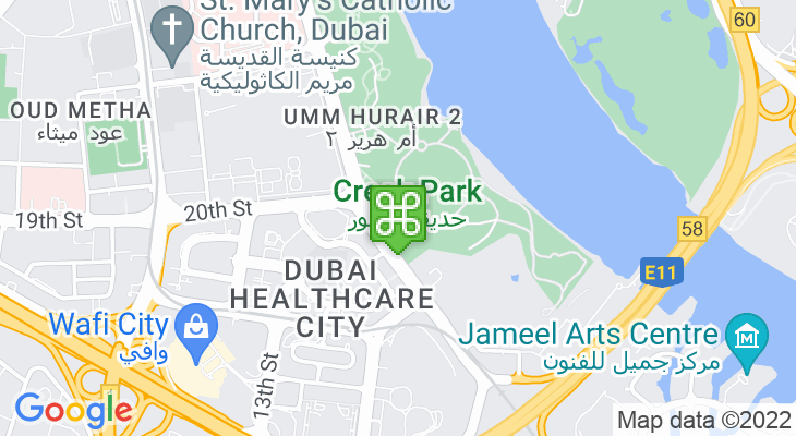 Places Eat Near My Location