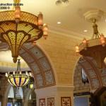 Dubai Mall 1 / Images by imredubai