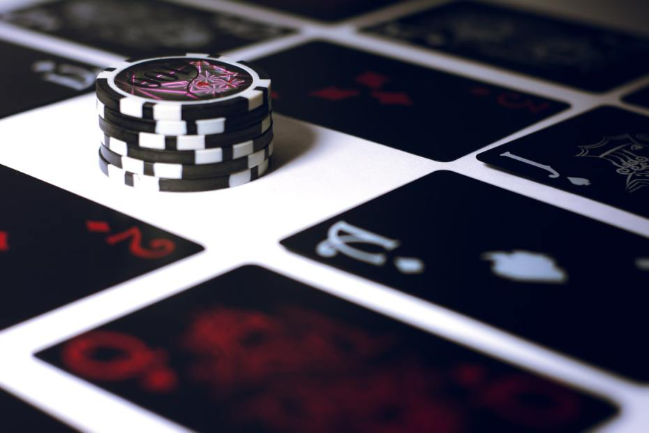 Online Casino Games Strategies For Expats and Visitors