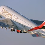 Emirates to Launch Flights to Tokyo in March 2010
