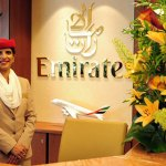 Emirates Opens £1.3 million Lounge at Birmingham Airport