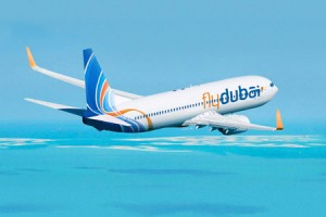 Flydubai to shift to Al Maktoum Airport