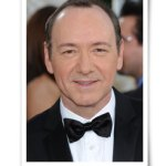 Kevin Spacey Launches Foundation for Theatre Academy in Dubai