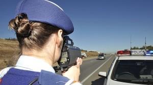 New Speed Limit on Dubai to Abu Dhabi Highway