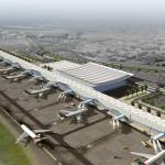 Record Month at Dubai Airport