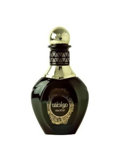 parfum arabesc femei