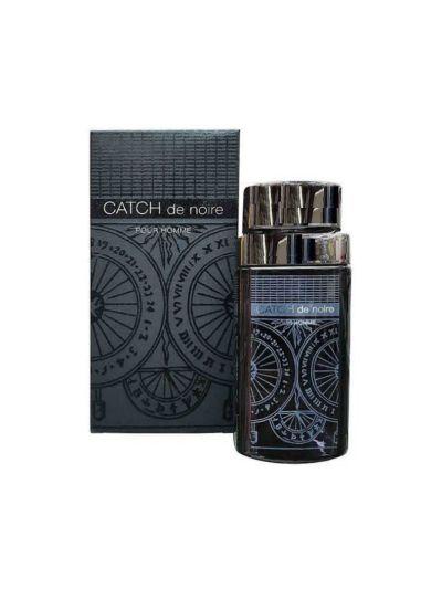 Catch de Noire parfum arabesc de la Fragrance World