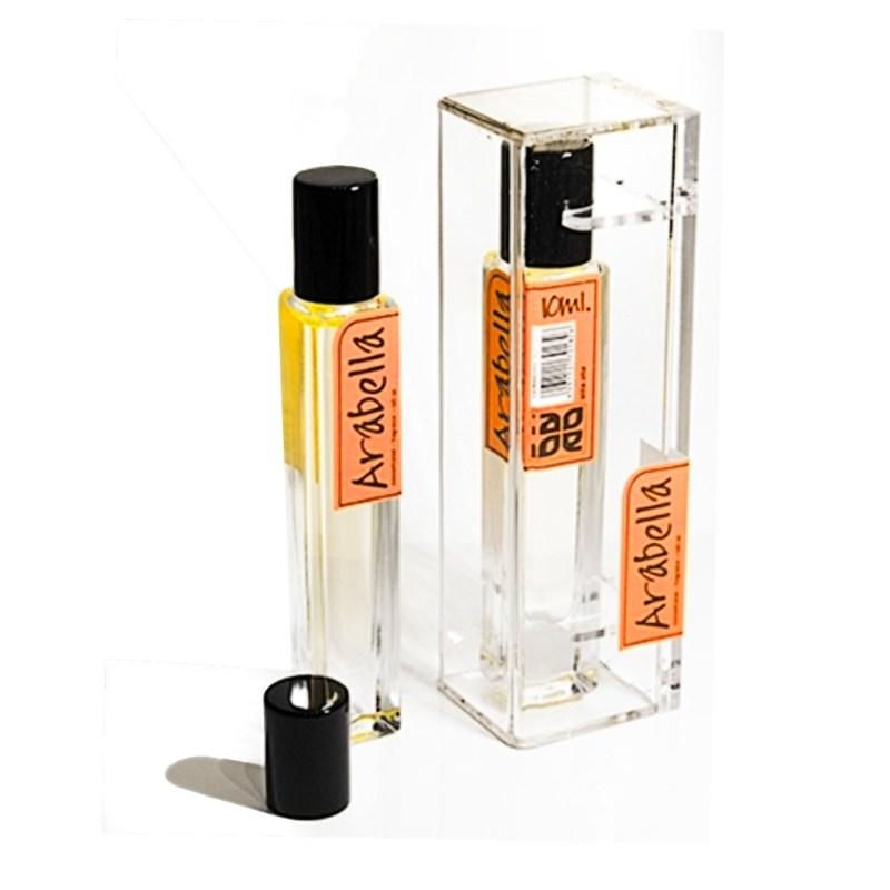 Esenta de parfum roll on Arabella