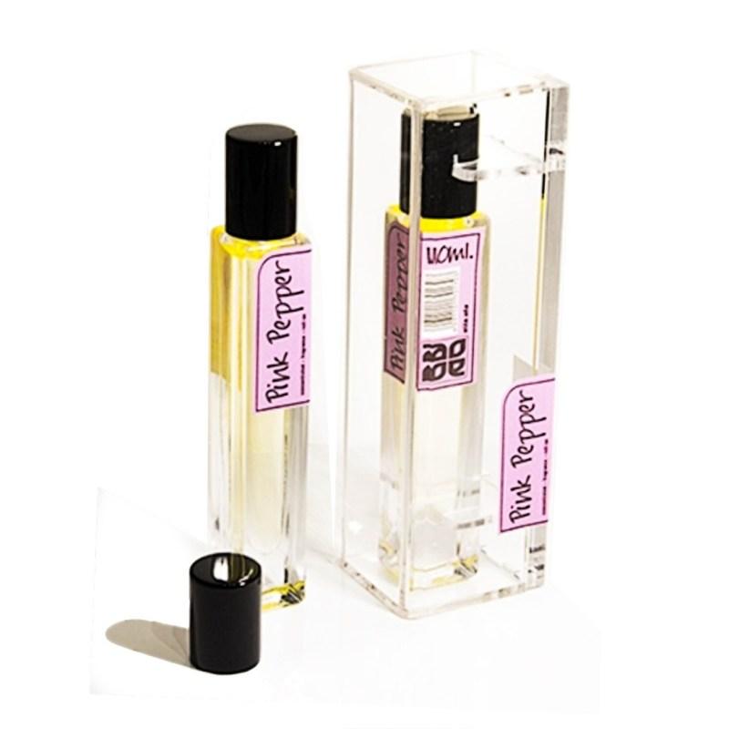 Esenta de Parfum arabesc