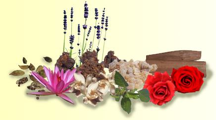 parfumeria arabeasca, parfum arabesc , parfumuri arabesti