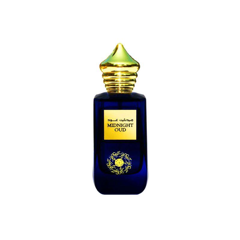 parfum arabesc midnight oud
