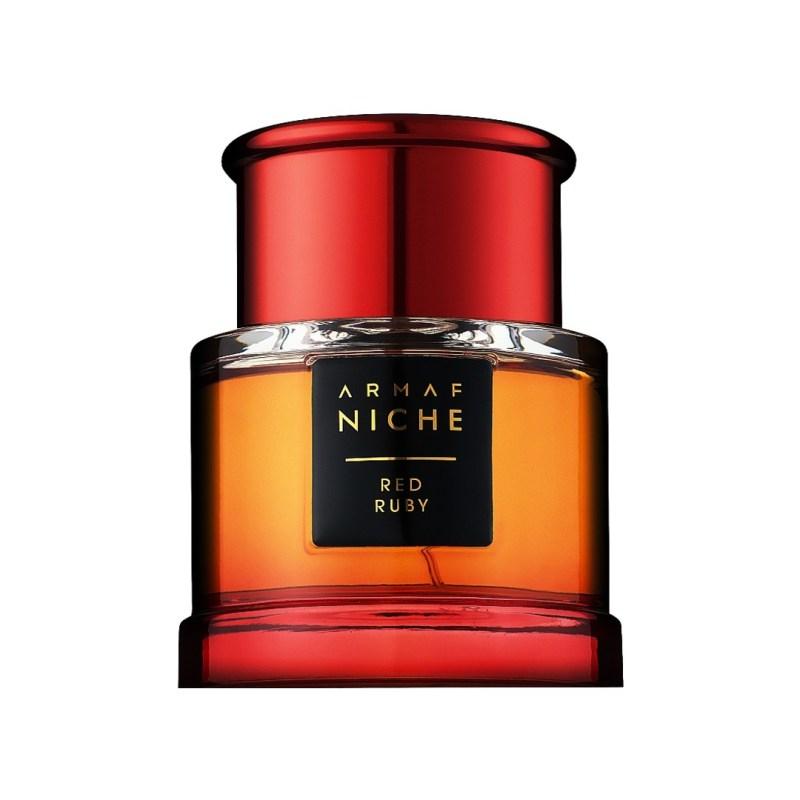 Parfum Armaf Niche Red Ruby