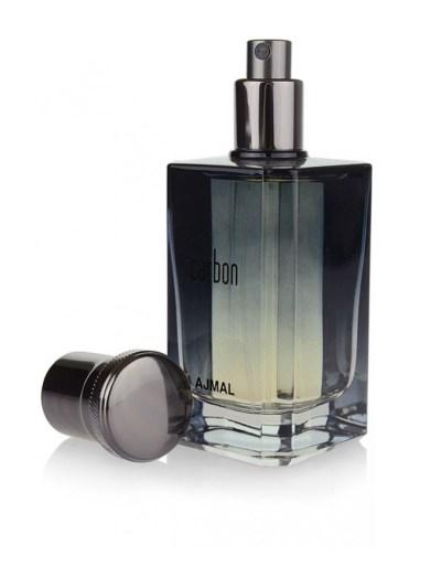 carbon parfum ajmal