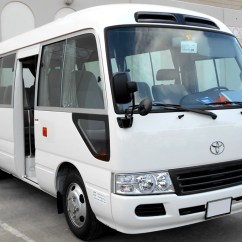 Wheel Chair On Rent In Dubai Cross Back Dining Bus And Car Rental Service By Services