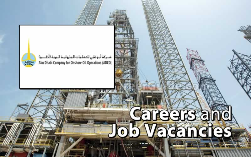 Jobs Career In Uae | Resume For Interior Designer