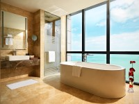 10 Best Luxury Bathrooms You Must See