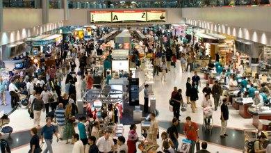 Dubai Tourist Places List in Dubai Creek Harbour Tower