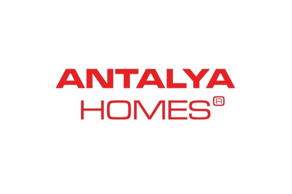 """Antalya Homes: """"Minimum Limit for Turkish Citizenship by Investment is Expected to Rise to $500,000."""""""